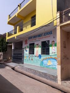 Schools &Universities Image of 540.0 - 1000.0 Sq.ft 1 BHK Apartment for buy in Sarthak Homes