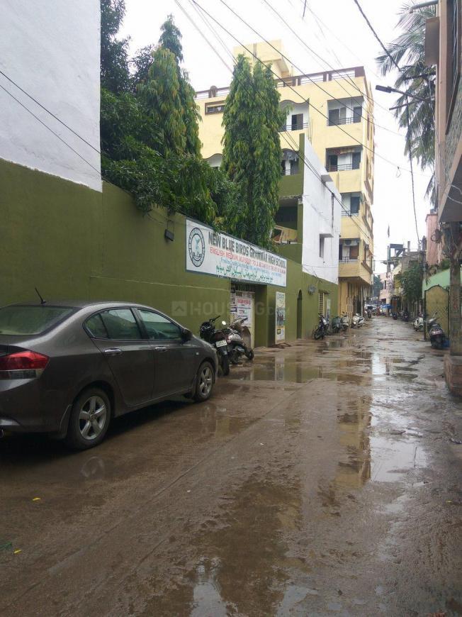 Schools & Universities Image of 11580 Sq.ft 10 BHK Independent Floor for buy in Rakshapuram for 31000000