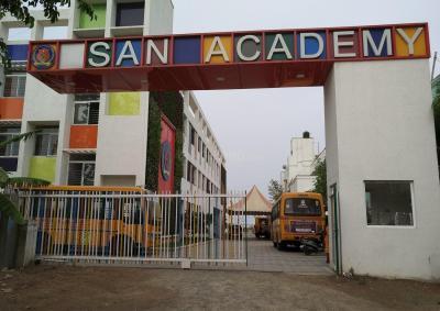 Schools &Universities Image of 0 - 1668.0 Sq.ft 3 BHK Villa for buy in Sri Manishaa Sterling Villa