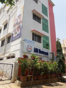 Schools &Universities Image of 1200.0 - 5000.0 Sq.ft Residential Plot Plot for buy in Sri Sai Concorde Elements Of Earth