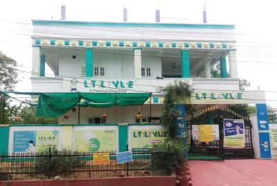 Schools &Universities Image of 978.33 - 2478.93 Sq.ft 2 BHK Apartment for buy in Sri Sai N B Elegance