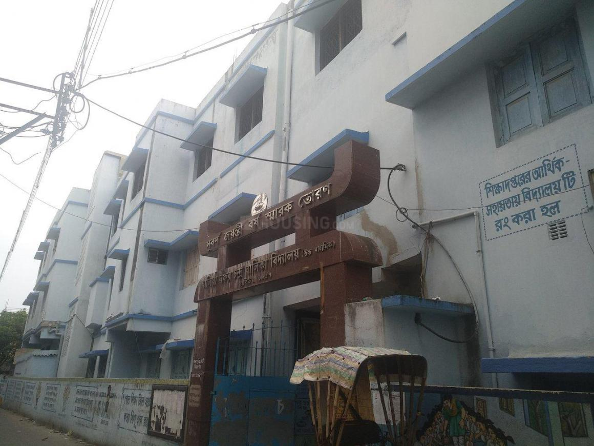 Schools &Universities Image of 0 - 809 Sq.ft 2 BHK Apartment for buy in Jeet Galaxy, BL-E