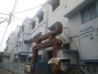 Schools &Universities Image of 809 - 1200 Sq.ft 2 BHK Apartment for buy in Jeet Galaxy, BL