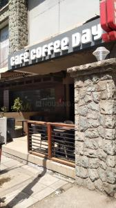 Food & Drinks Section Image of 1400 Sq.ft 3 BHK Independent House for rentin Andheri East for 60000