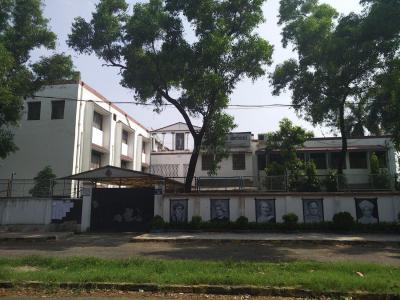 Schools &Universities Image of 469.0 - 1119.0 Sq.ft 1 BHK Apartment for buy in Shriram Grand City