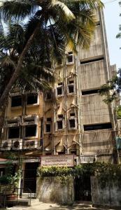 कालिंदी ऐश्वर्या बिल्डिेग में खरीदने के लिए 678.0 - 987.0 Sq.ft 1 BHK अपार्टमेंट स्कूलों और विश्वविद्यालयों   की तस्वीर