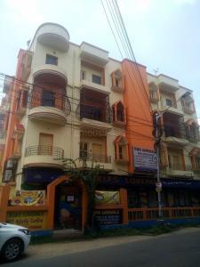 Schools &Universities Image of 876 - 1115 Sq.ft 2 BHK Apartment for buy in Nidhivan
