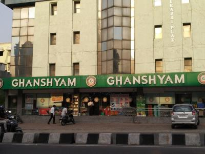 Groceries/Supermarkets Image of 4500 Sq.ft 4 BHK Independent House for buy in Karkhana for 52500000