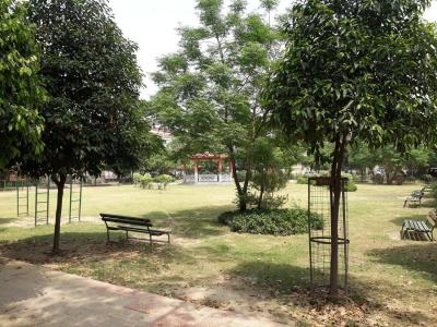 Parks Image of 550.0 - 700.0 Sq.ft 1 BHK Apartment for buy in SM Dream Height 3