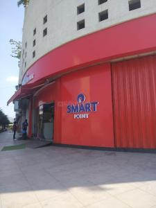 Shops Image of 946 - 1006 Sq.ft 2 BHK Apartment for buy in Jagruti Sai Palace
