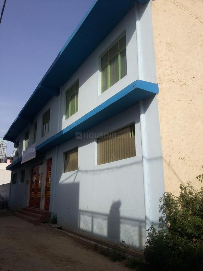 Schools &Universities Image of 1060.0 - 1920.0 Sq.ft 2 BHK Apartment for buy in Maia Marvel