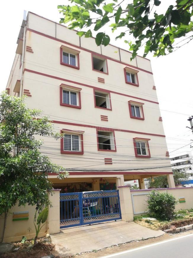 Schools &Universities Image of 0 - 877.8 Sq.ft 2 BHK Apartment for buy in VSP Constructions