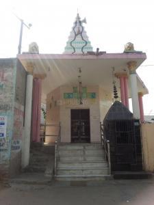 Landmarks in and around Satyam Vayu Enclave Phase 3