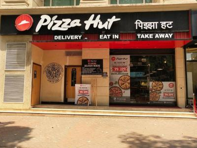 Food & Drinks Section Image of 1500 Sq.ft 3 BHK Independent House for rentin Powai for 85000