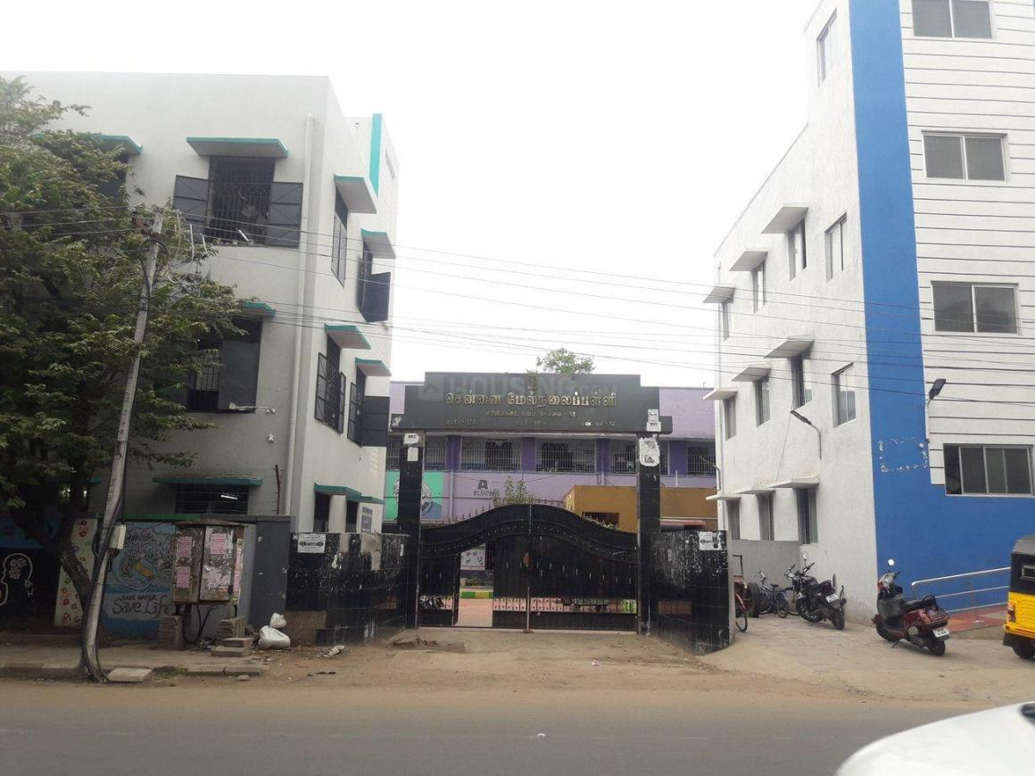 Schools &Universities Image of 842.28 - 2436.63 Sq.ft Studio Studio Apartment for buy in Chaitanya Tarakesh