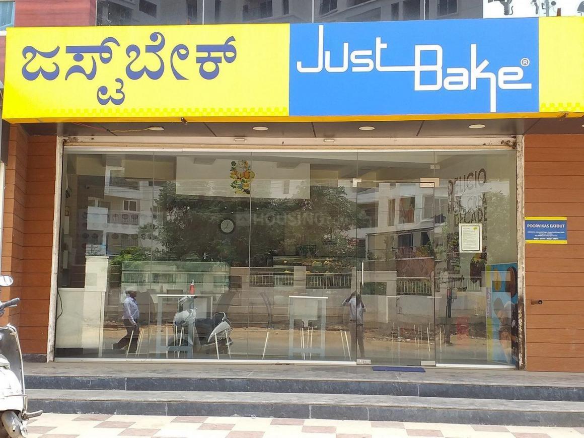 Shops Image of  Sq.ft Residential Plot for buy in Akshayanagar for 750000
