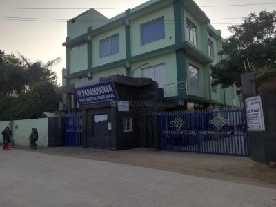 Schools &Universities Image of 1084.79 - 1445.92 Sq.ft Residential Plot Plot for buy in Soha Neal City