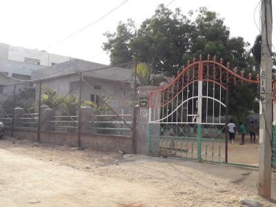 Parks Image of 567 - 751 Sq.ft 1 BHK Apartment for buy in Prathaap Sreenivasam