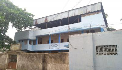 Schools & Universities Image of 1260 Sq.ft 3 BHK Apartment for buy in Garia for 4410000