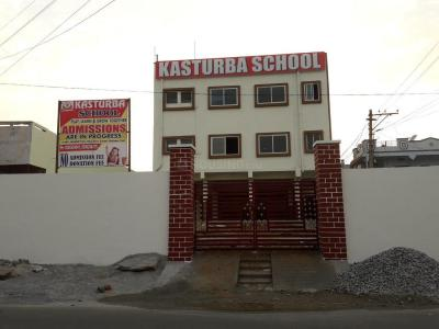 Schools & Universities Image of 900 Sq.ft 2 BHK Independent House for rent in Mallapur for 13000