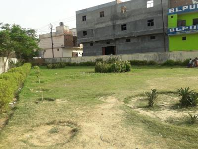 Parks Image of 960.0 - 1580.0 Sq.ft 2 BHK Apartment for buy in Andromida Planet One