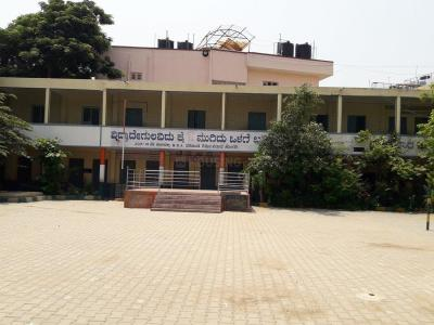 Schools &Universities Image of 0 - 1105.0 Sq.ft 2 BHK Apartment for buy in Anubhava Ishwerya Lotus
