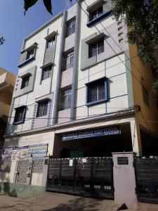 Schools & Universities Image of 850 Sq.ft 2 BHK Independent House for buy in Saroornagar for 4800000