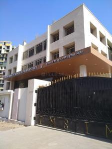 Schools &Universities Image of 334 - 488 Sq.ft 1 BHK Apartment for buy in Vijay Sunflower