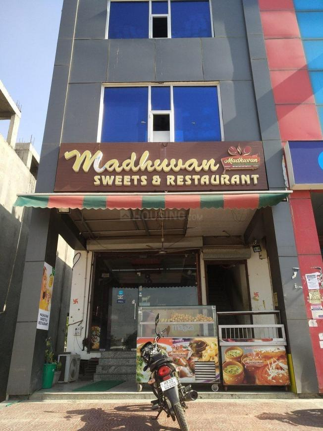 Food & Drinks Section Image of 1350 Sq.ft 5 BHK Independent House for buyin Sector 2 for 8000000