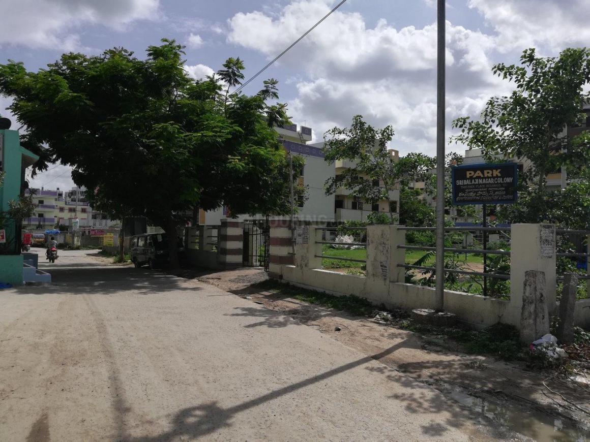 Balaji Nagar Park