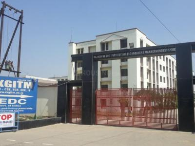 Schools &Universities Image of 1055.0 - 2180.0 Sq.ft 2 BHK Apartment for buy in Rajnagar Residency