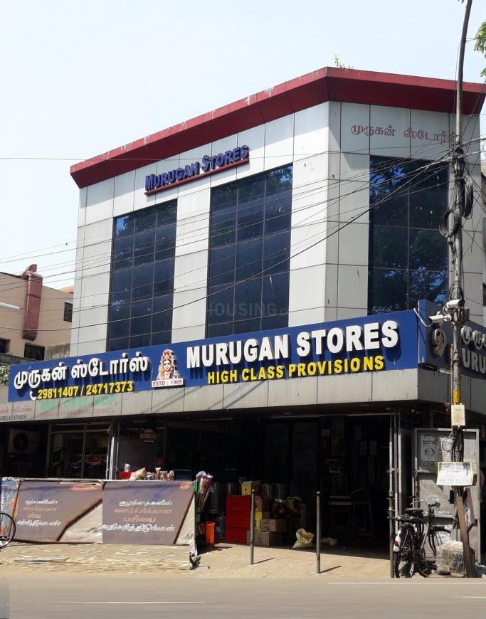Murugan Stores