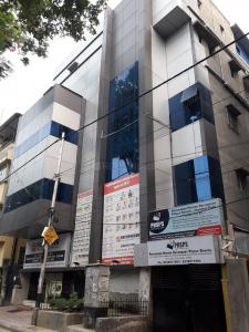 Schools &Universities Image of 1190.0 - 2380.0 Sq.ft 3 BHK Apartment for buy in Amrapali Amarlata