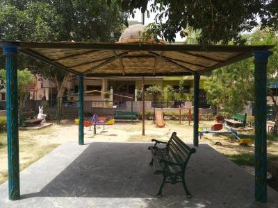 Parks Image of 900.0 - 1150.0 Sq.ft 2 BHK Apartment for buy in Surendra Homes Subhash Nagar