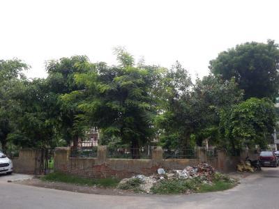 Parks Image of 1188 Sq.ft Residential Plot for buy in Vijay Nagar for 5200000