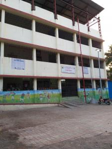 Schools & Universities Image of 1000 Sq.ft 3 BHK Villa for buy in Warje Malwadi for 9000000