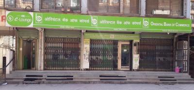 Banks Image of 0 - 1035.0 Sq.ft 2 BHK Apartment for buy in Uttamam Namdev Vihar