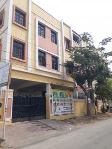 Schools &Universities Image of 1200 - 1375 Sq.ft 2 BHK Apartment for buy in SNR Sri Sri Kala Kuteers