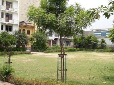 Parks Image of 0 - 525 Sq.ft 1 BHK Independent Floor for buy in Sky Apartment
