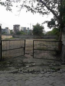 Parks Image of 0 - 1265.0 Sq.ft 3 BHK Apartment for buy in Divya Farming Kailash Kunj