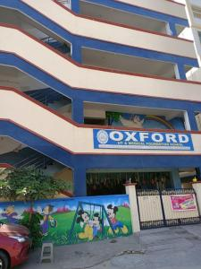 Schools & Universities Image of 1000 Sq.ft 2 BHK Apartment for buy in Kukatpally for 3300000