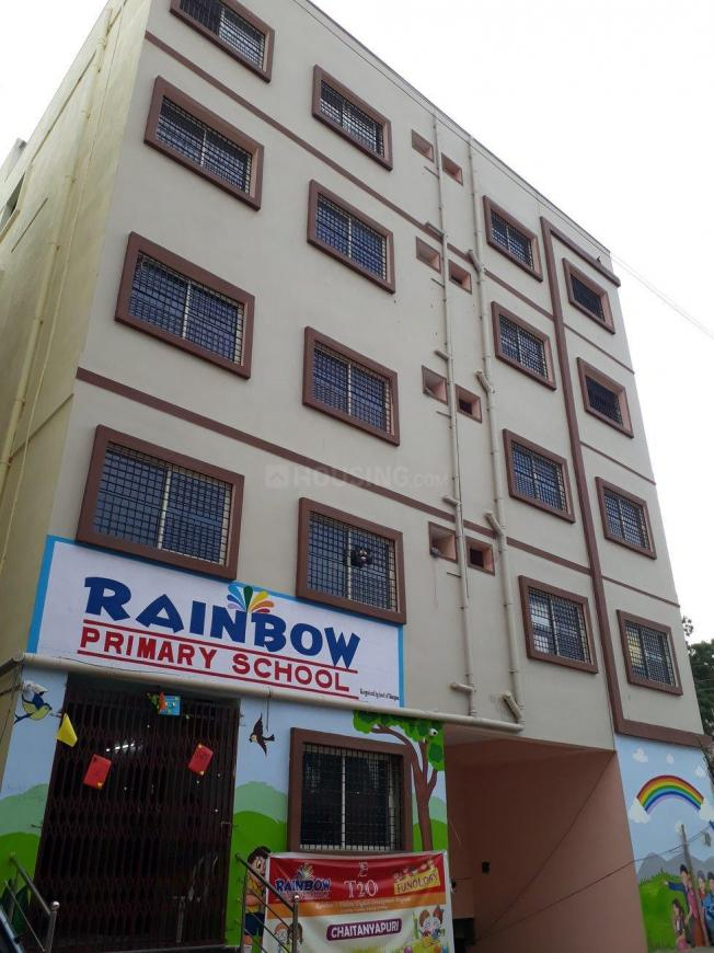 Schools &Universities Image of 1150 - 1700 Sq.ft 2 BHK Apartment for buy in SV Classic