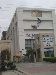 Schools & Universities Image of 1550 Sq.ft 3 BHK Apartment for buy in Mahagun Moderne, Sector 78 for 9510000