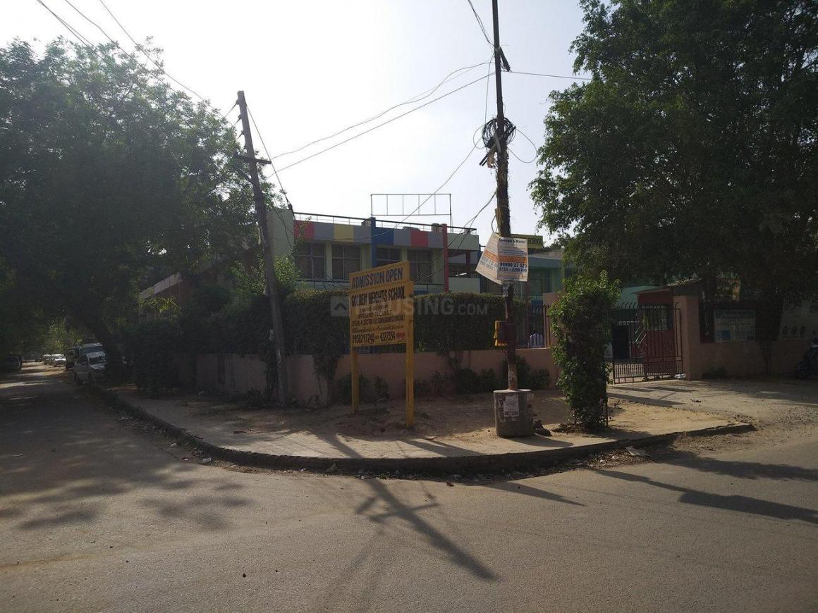 Schools & Universities Image of 1300 Sq.ft 6 BHK Independent House for buy in Sector 56 for 17000000