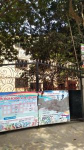 Schools & Universities Image of 900 Sq.ft 2 BHK Apartment for rent in Andheri West for 55000