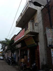 Groceries/Supermarkets Image of 500 - 950 Sq.ft 1 BHK Apartment for buy in Manglam Properties Ganesha Tower 2
