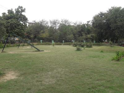 Parks Image of 600 - 900 Sq.ft 1 BHK Independent Floor for buy in AS Floors - 3