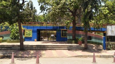 सुदर्शन न्यू अजय विला में खरीदने के लिए 613.97 - 1023.97 Sq.ft 2 BHK अपार्टमेंट पार्क  की तस्वीर