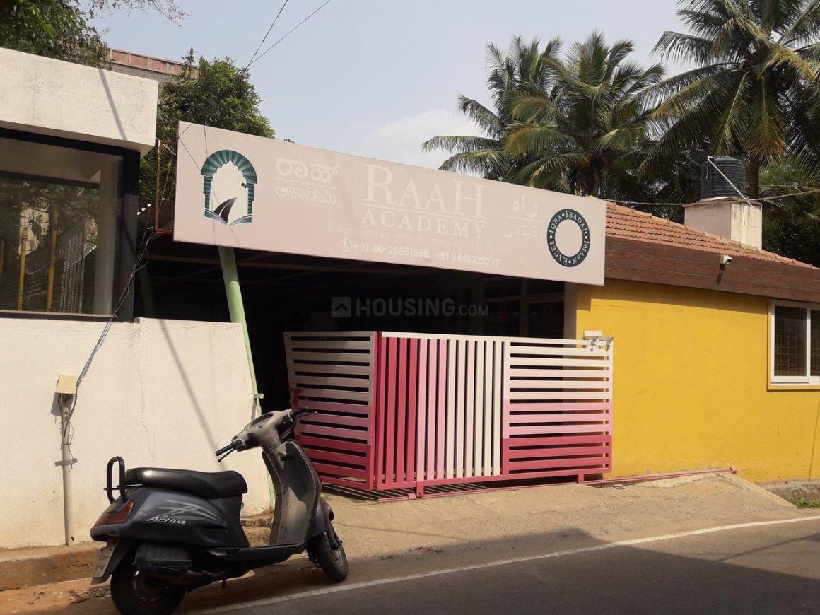 Schools &Universities Image of 0 - 1060 Sq.ft 2 BHK Apartment for buy in Shivaganga Splendour