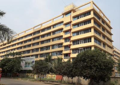 Schools &Universities Image of 285.67 - 308.06 Sq.ft 1 BHK Apartment for buy in JVM Aroma